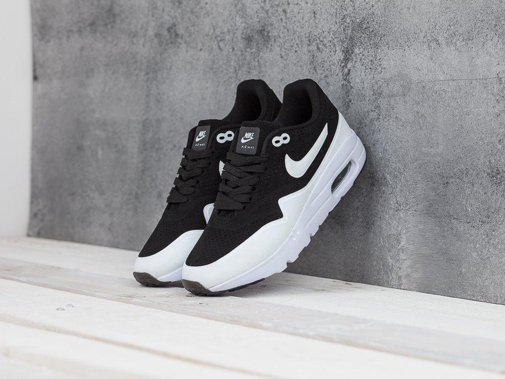 Кроссовки Nike Air Max 1 / 3306