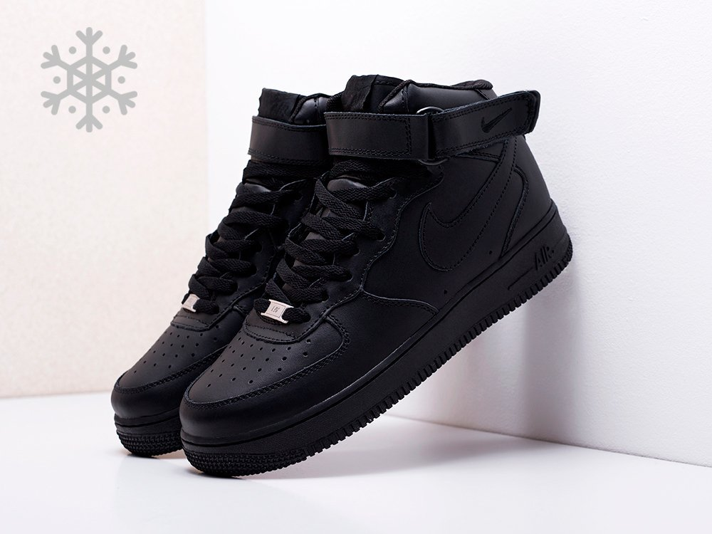 Кроссовки Nike Air Force 1 (3327)
