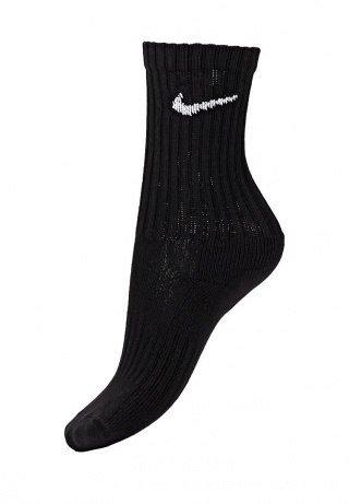 Носки длинные Nike / 3379