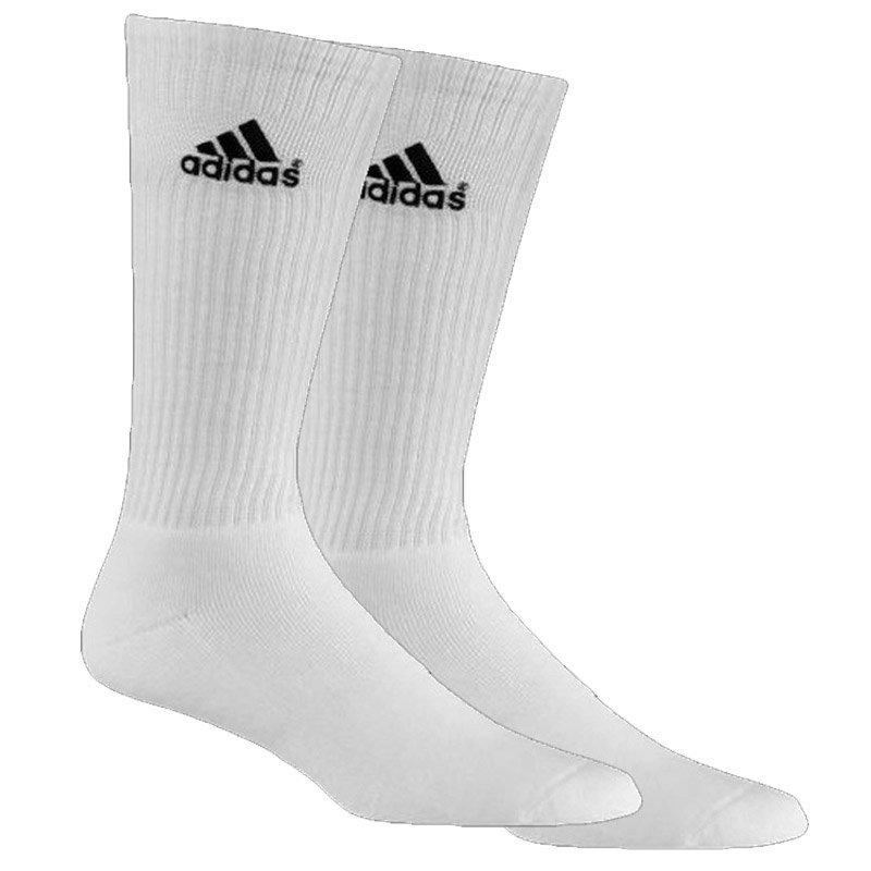 Носки длинные Adidas / 3382