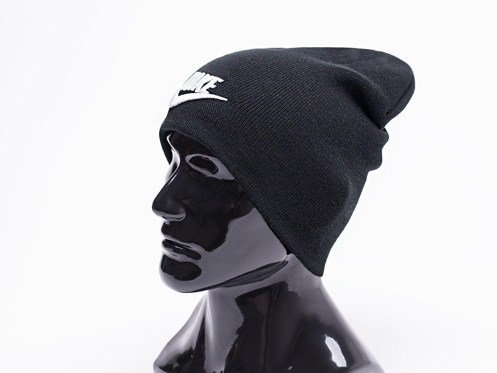 Шапка Nike / 3414