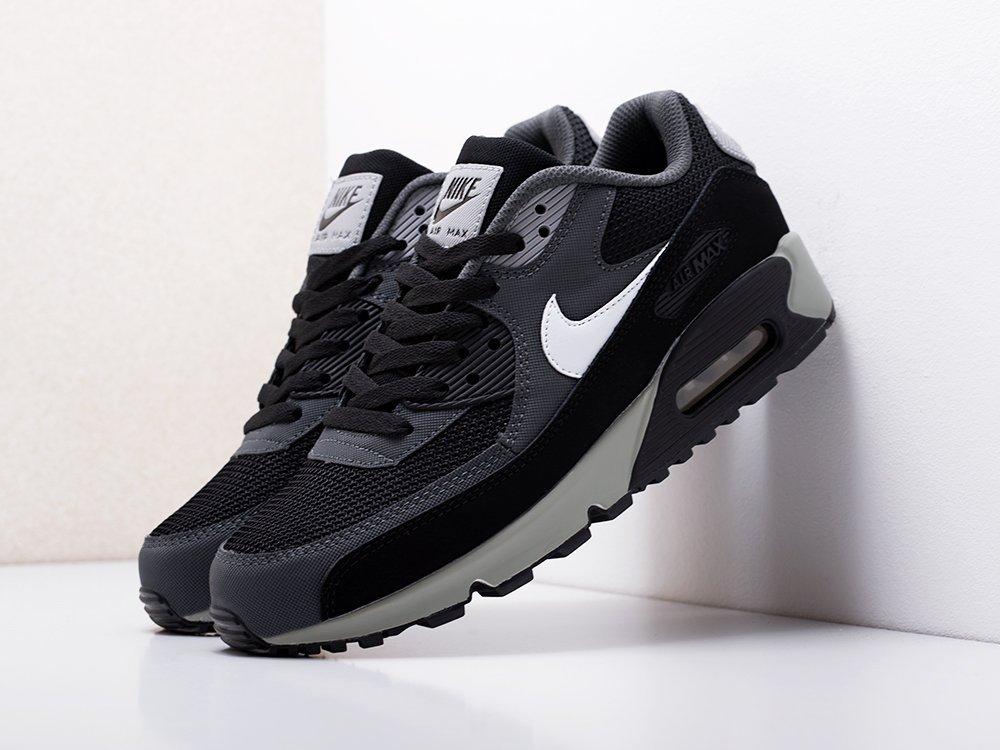 Кроссовки Nike Air Max 90 Hyperfuse (390)