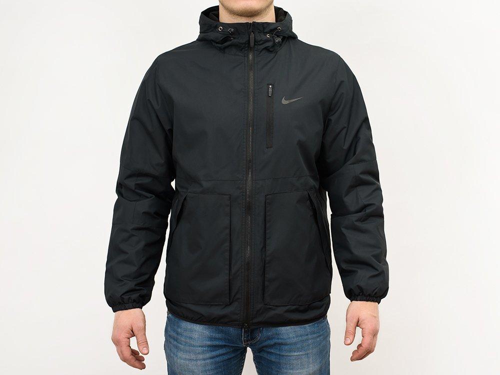 Куртка Nike / 3908
