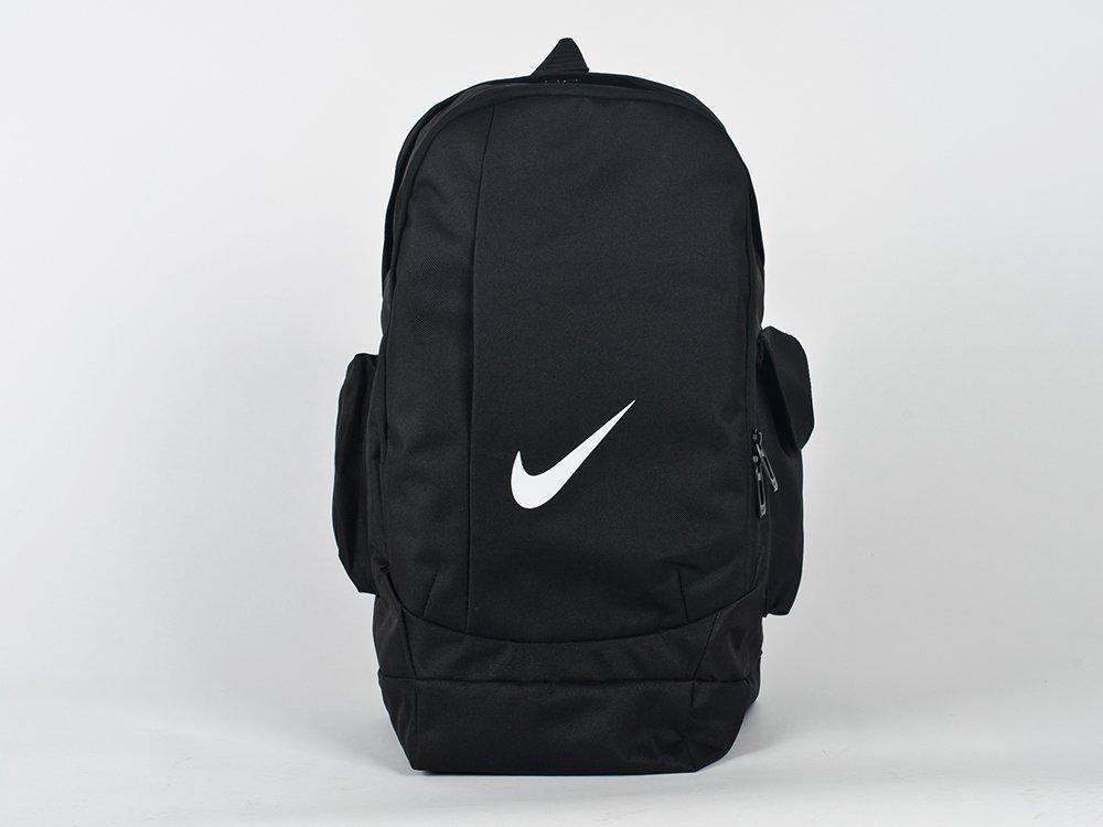 Рюкзак Nike / 3913