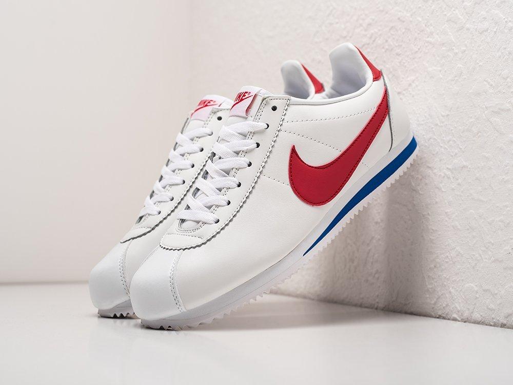Кроссовки Nike Classic Cortez (410)