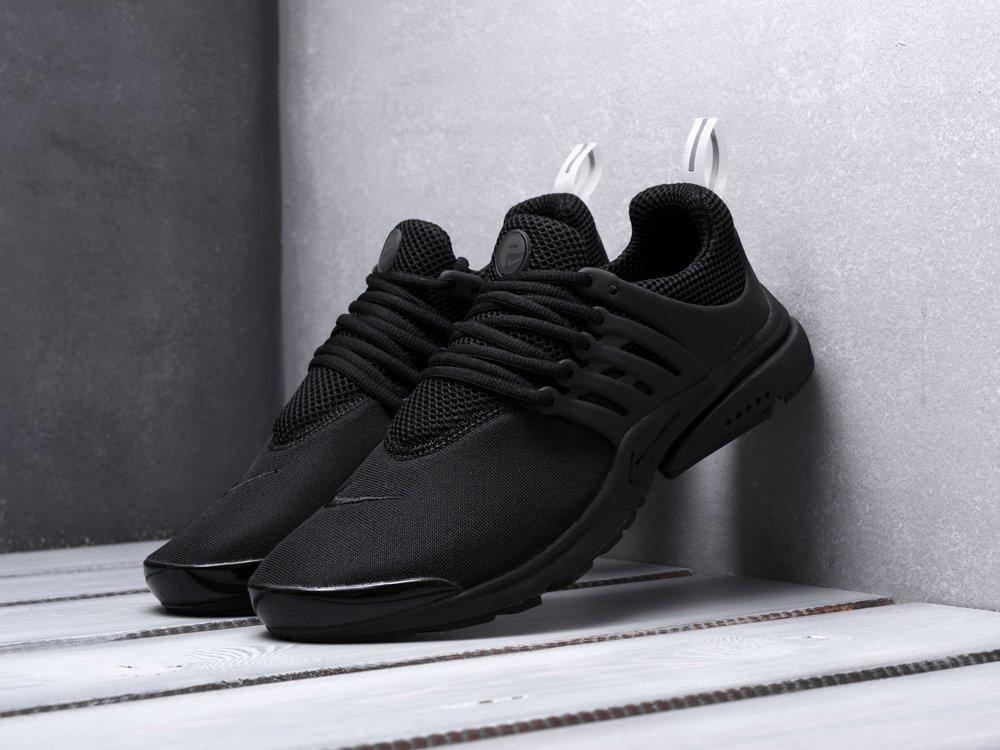 Кроссовки Nike Air Presto / 4102