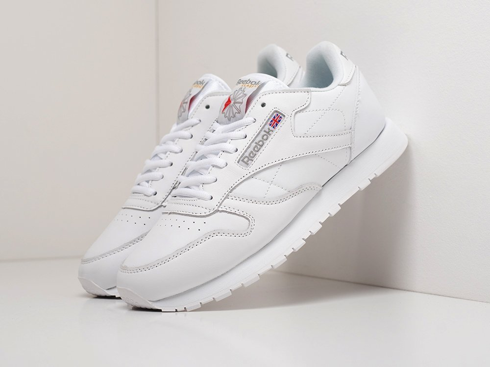 Кроссовки Reebok Classic Leather / 448