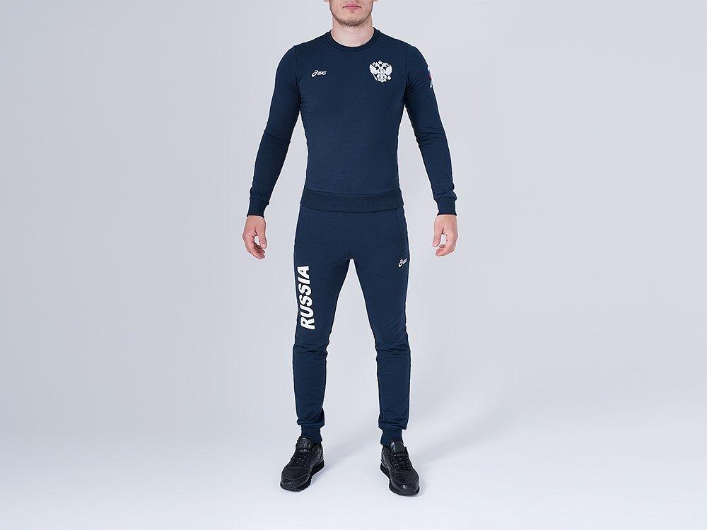 Спортивный костюм Asics / 4569