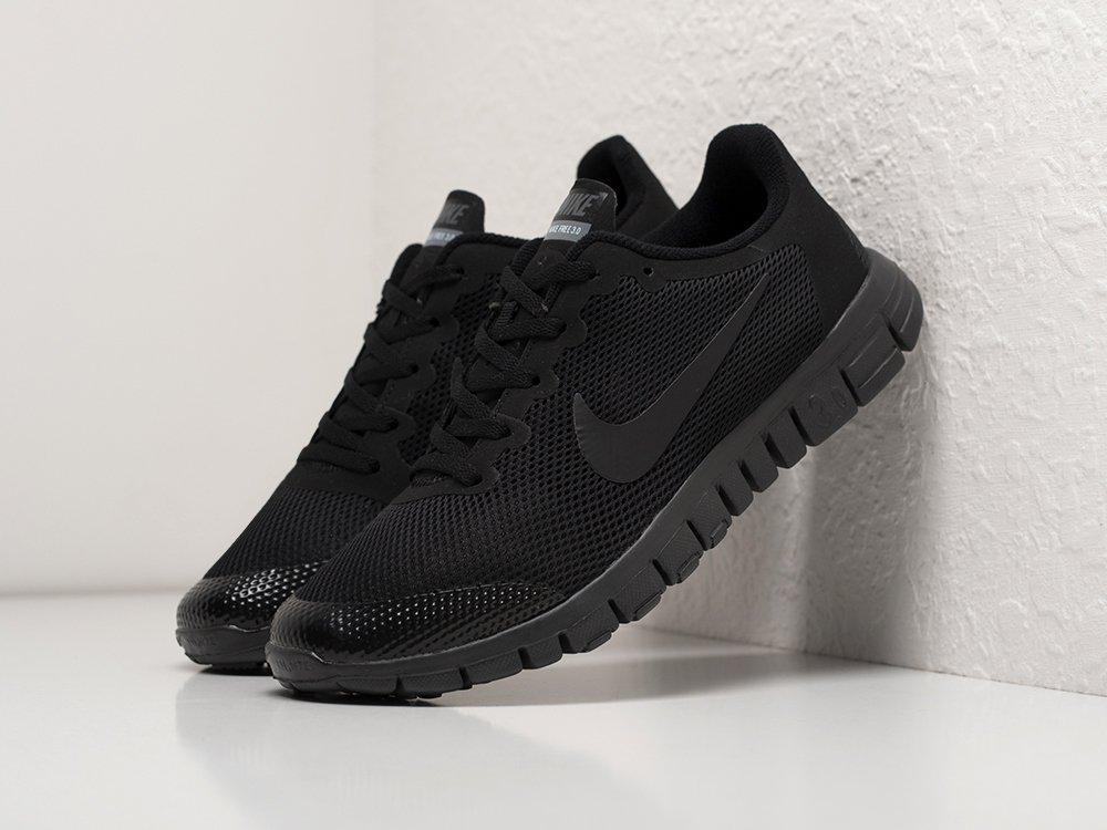 Кроссовки Nike Free 3.0 V2 / 4610