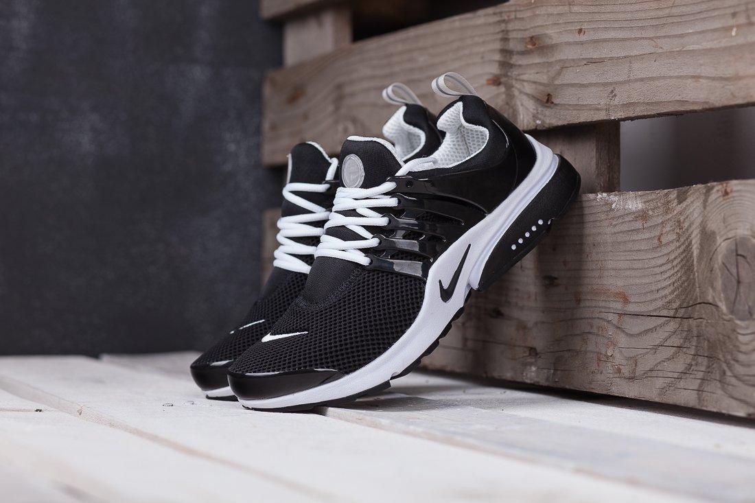 Кроссовки Nike Air Presto / 4611