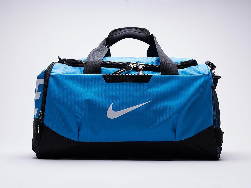 Сумка Nike / 4716