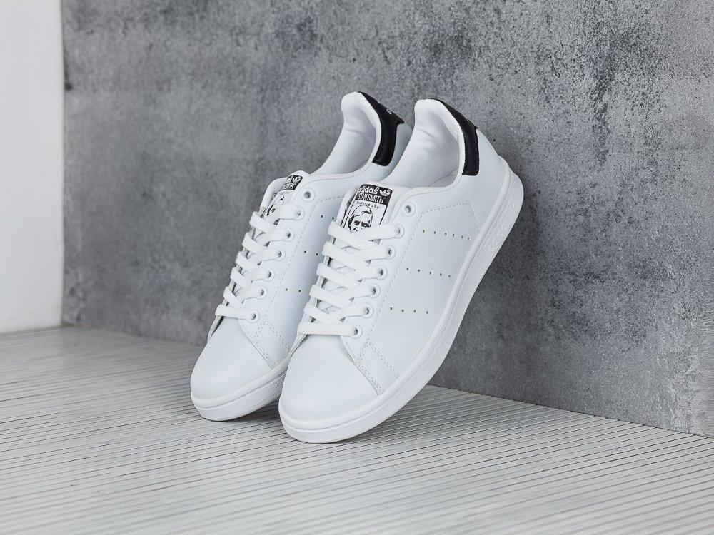 Кроссовки Adidas Stan Smith (4735)