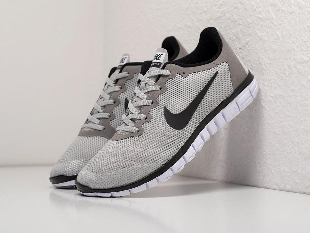 Кроссовки Nike Free 3.0 V2 (486)