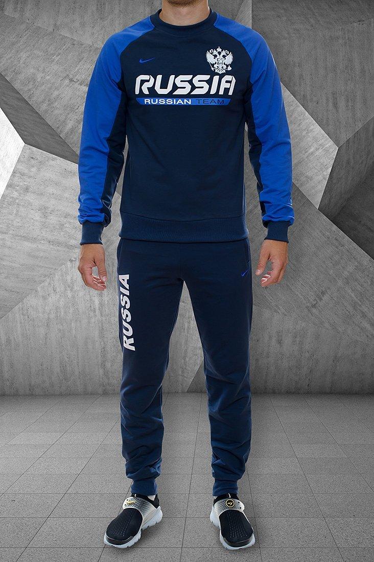 Спортивный костюм Nike / 4916