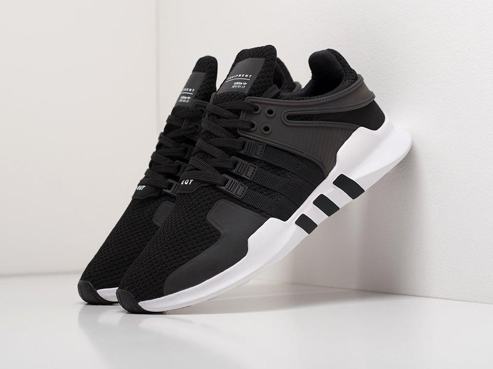 Кроссовки Adidas EQT Support ADV (5059)
