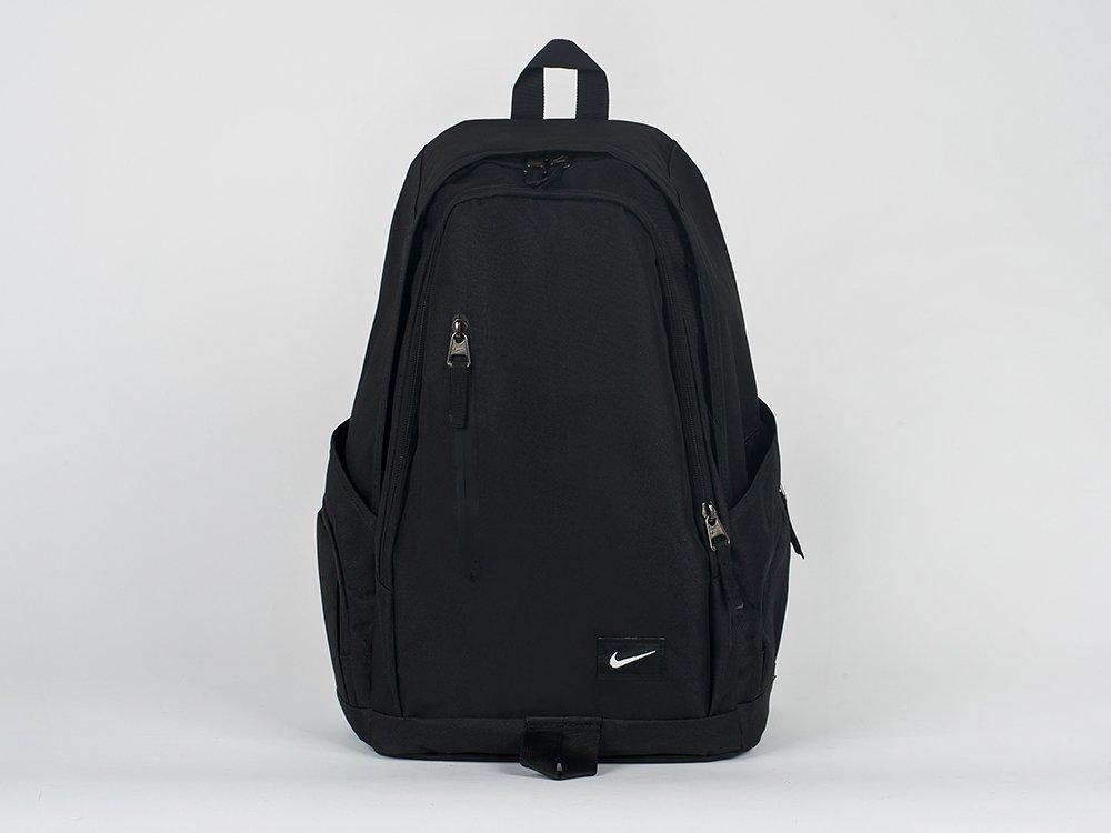 Рюкзак Nike / 5142