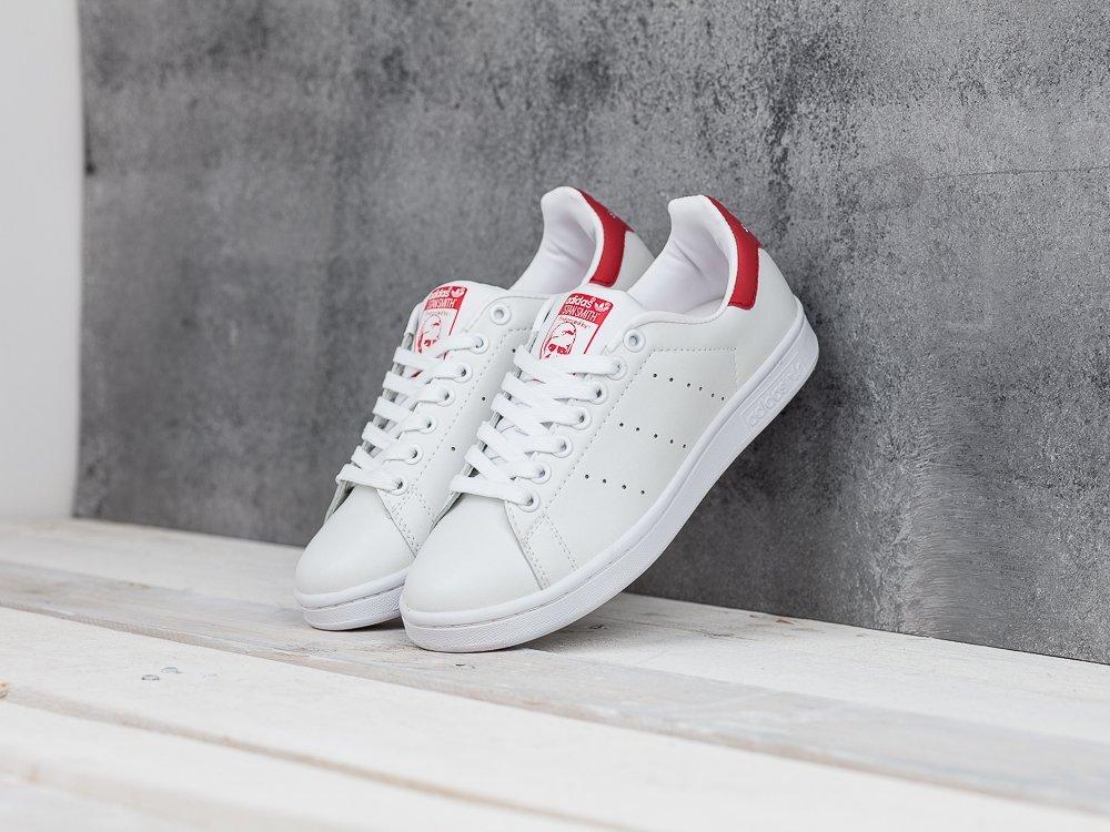 Кроссовки Adidas Stan Smith (5236)