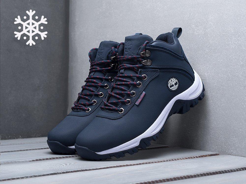 Ботинки Timberland (5306)