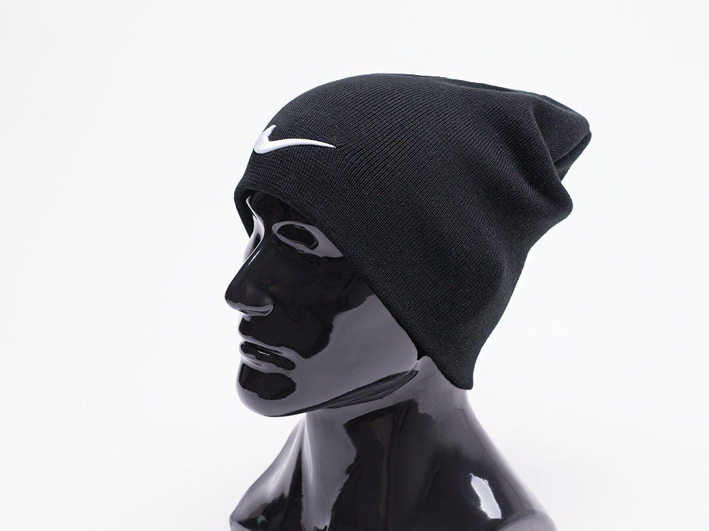 Шапка Nike / 5400