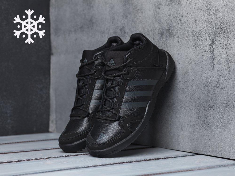 Кроссовки Adidas Daroga (550)