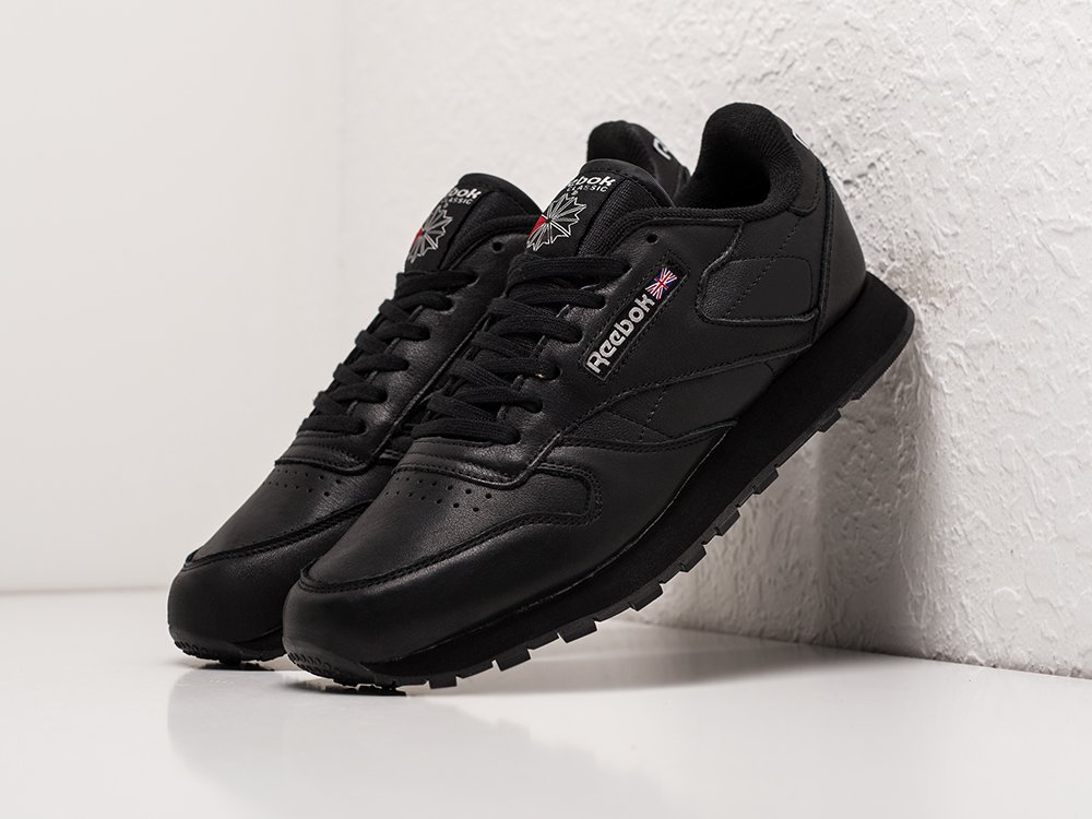 Кроссовки Reebok Classic Leather / 5612