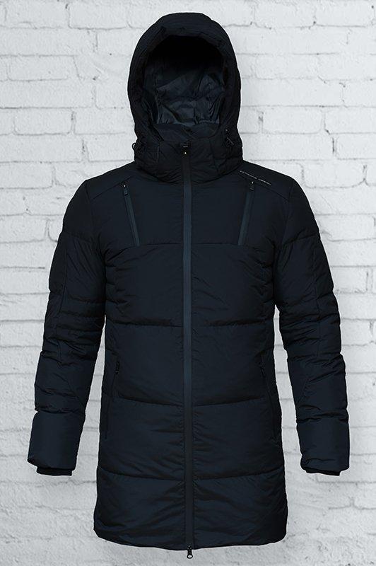 Куртка зимняя Porsche Design / 5708