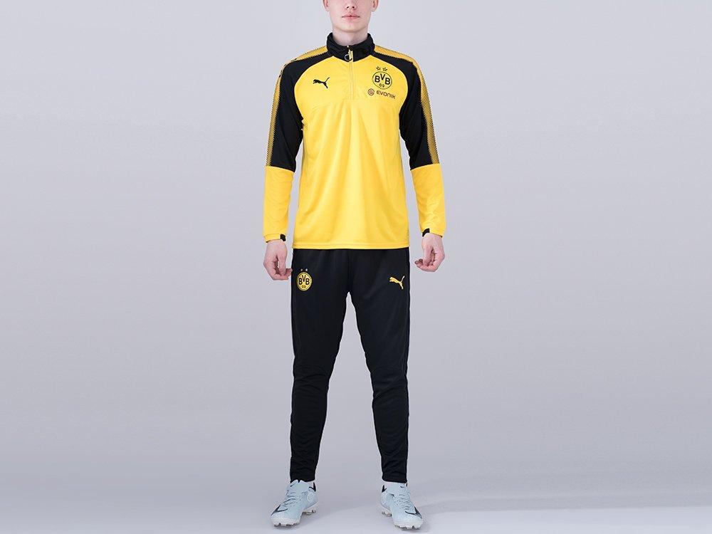 Спортивный костюм Puma / 5889