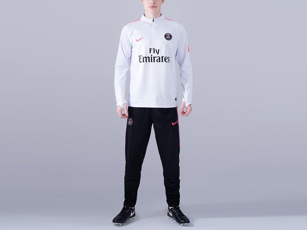 Спортивный костюм Nike FC PSG / 5894