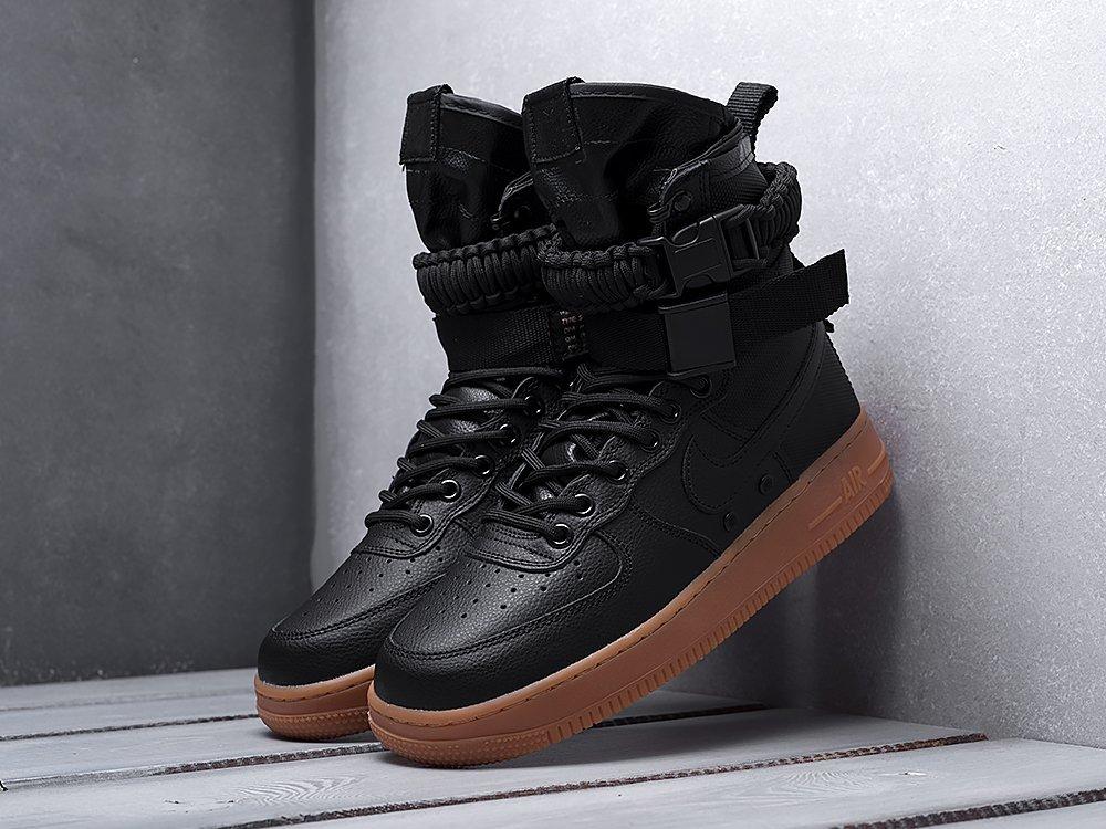 Кроссовки Nike SF Air Force 1 (5930)