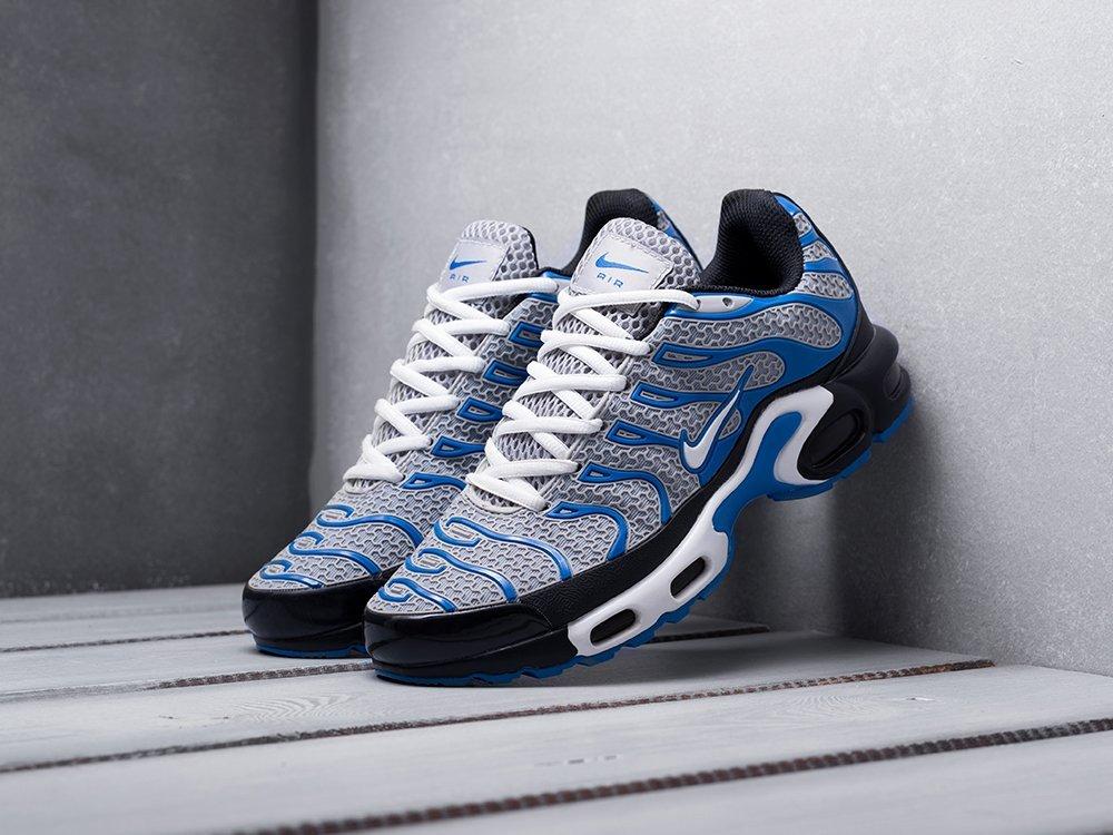 Кроссовки Nike Air Max Plus / 5947