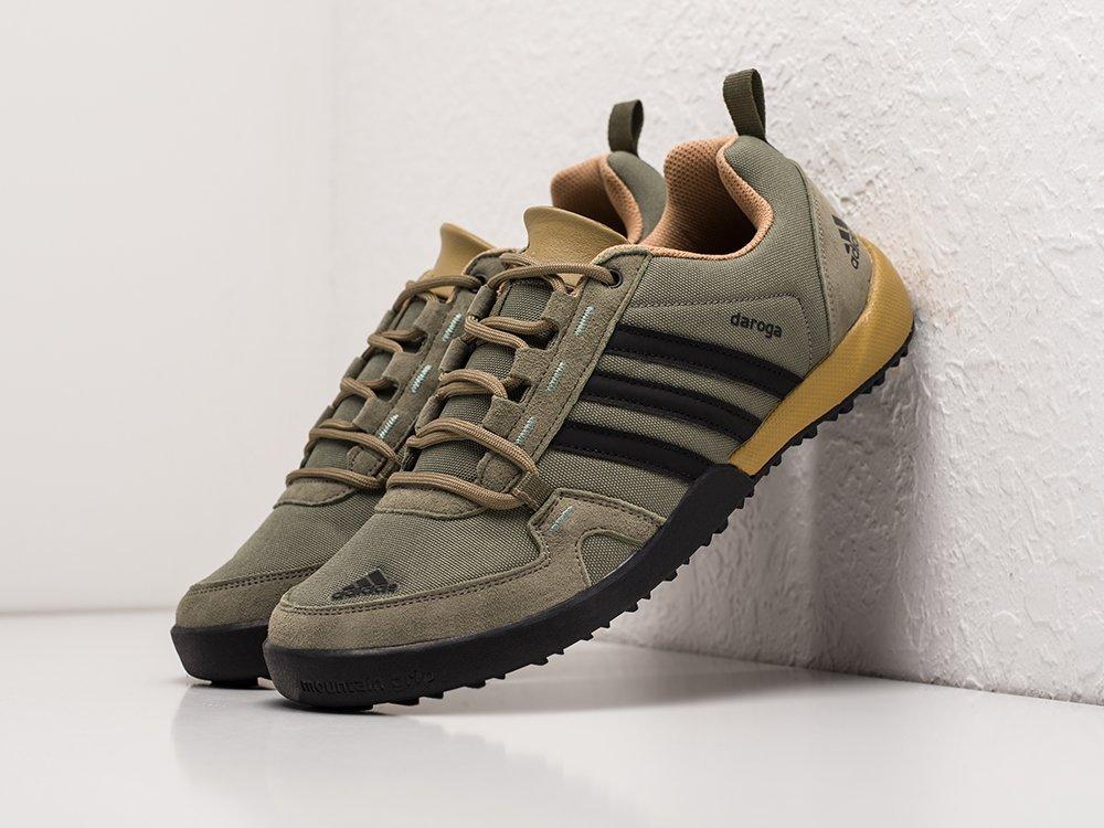 Кроссовки Adidas Daroga (5957)