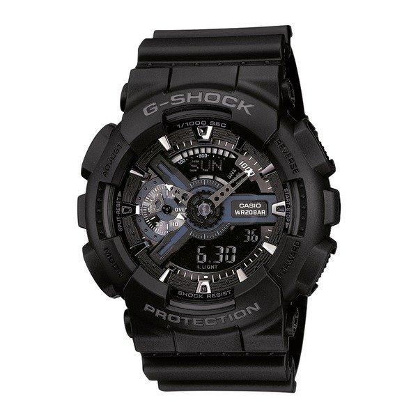 Часы Casio G-Shock GA-110 / 5970