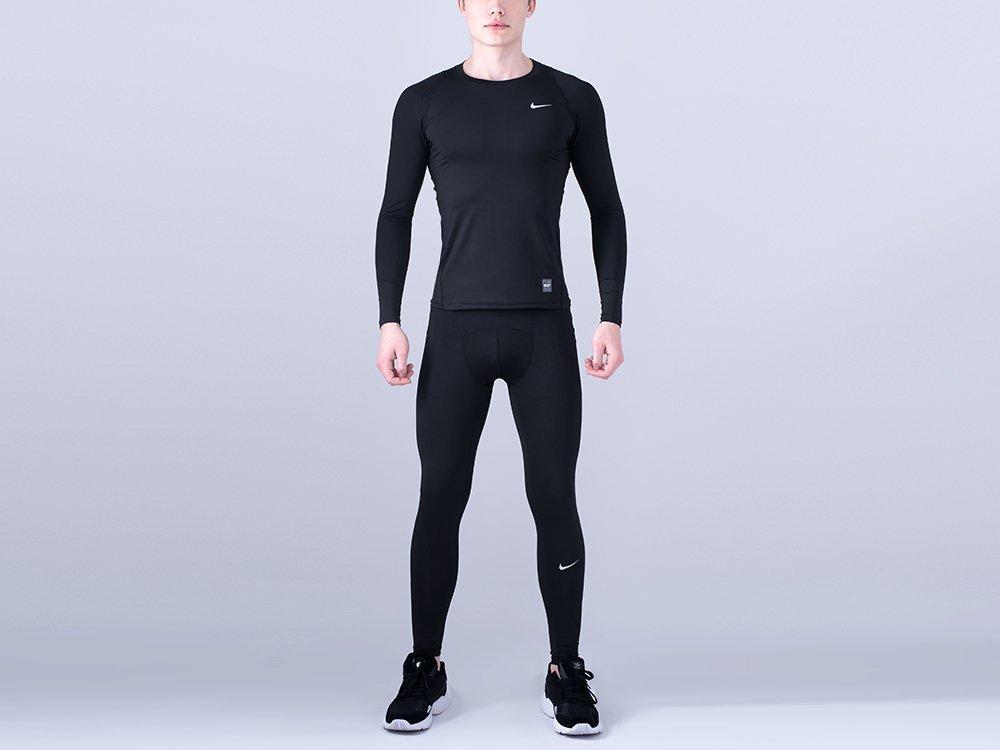 Тренировочный костюм Nike / 5994