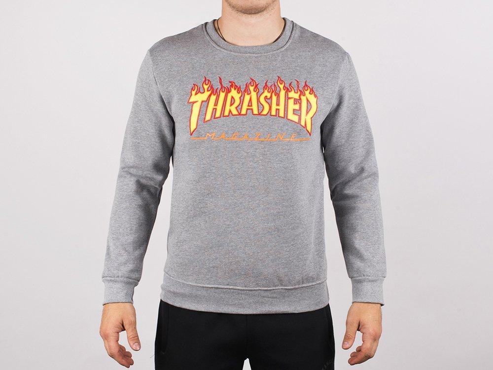 Свитшот THRASHER / 6014
