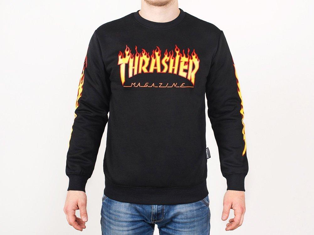 Свитшот THRASHER / 6016