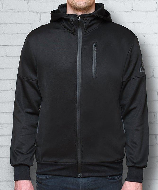 Толстовка Adidas / 6018