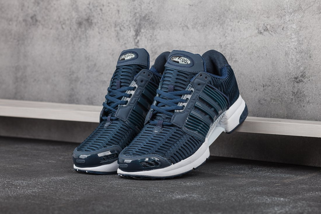 Кроссовки Adidas Climacool 1 (6104)