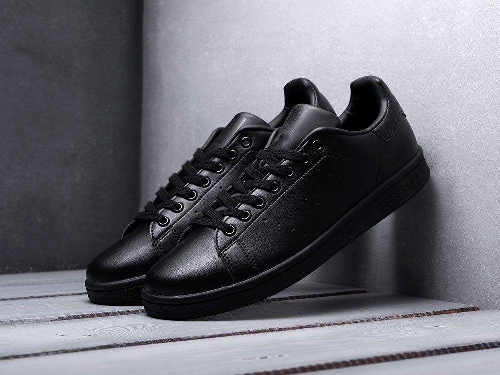 Кроссовки Adidas Stan Smith (6107)