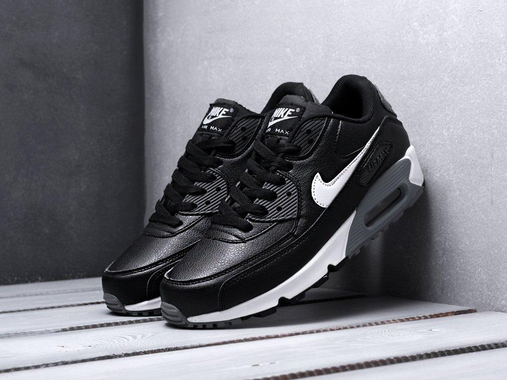 Кроссовки Nike Air Max 90 (6110)