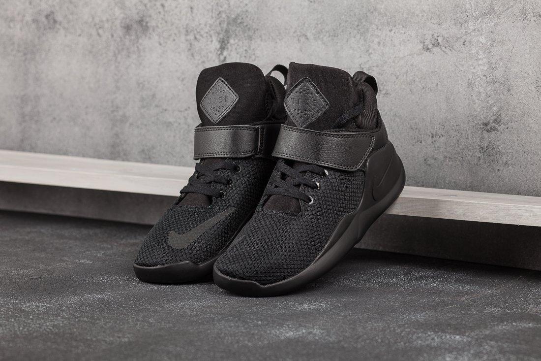 Кроссовки Nike Kwazi / 6111