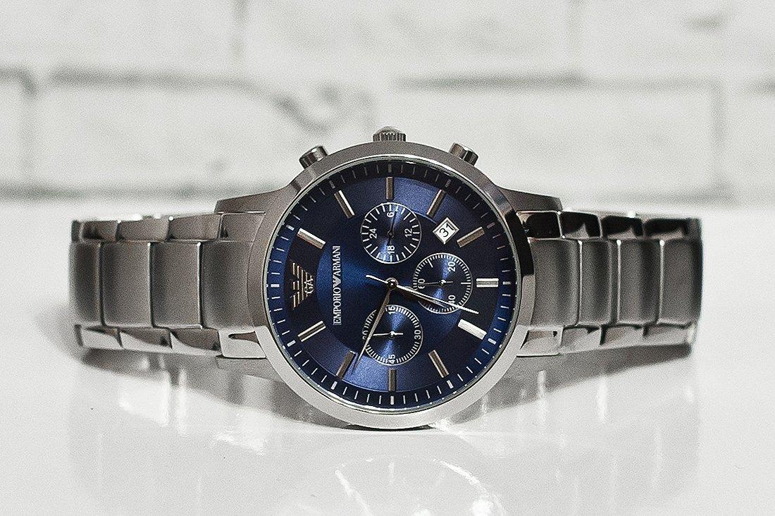 Часы Emporio Armani / 6193