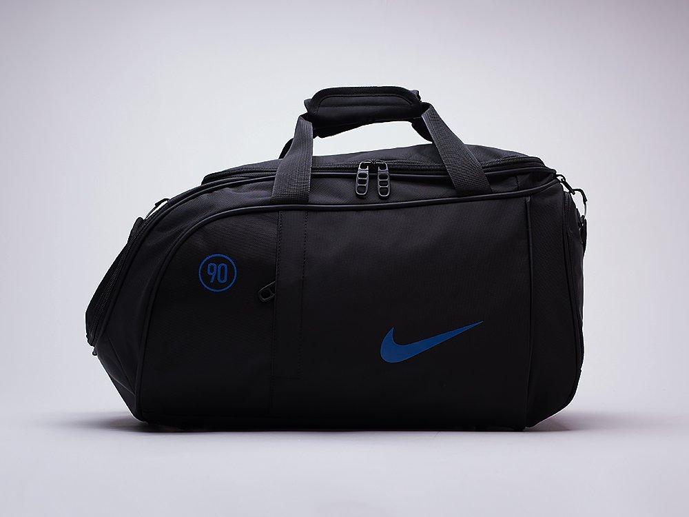 Сумка Nike / 6236