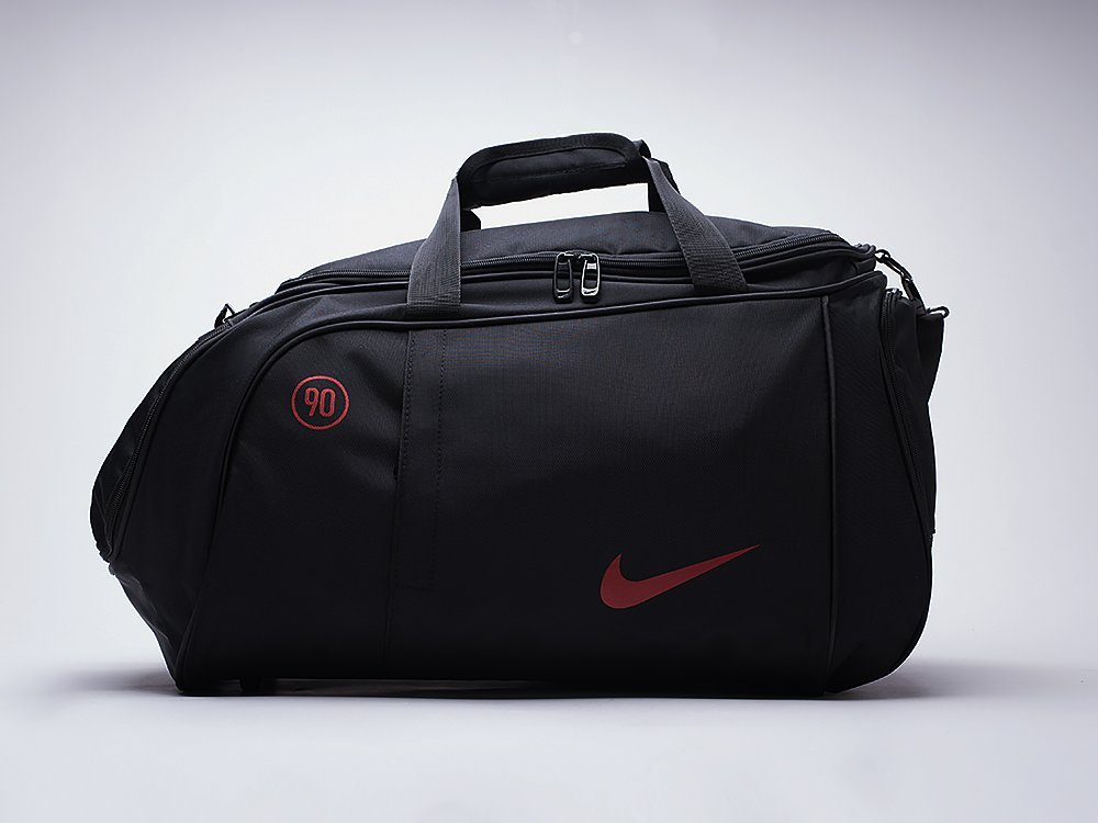 Сумка Nike / 6238