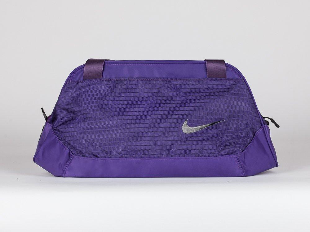 Сумка Nike / 6240