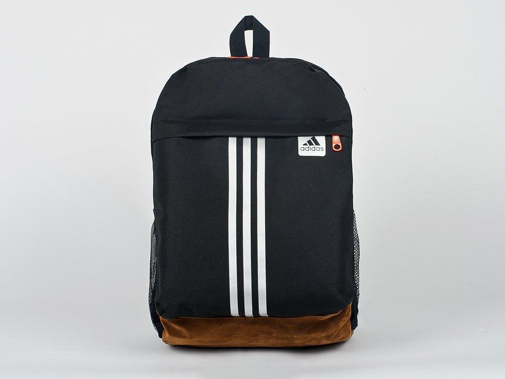 Рюкзак Adidas / 6253