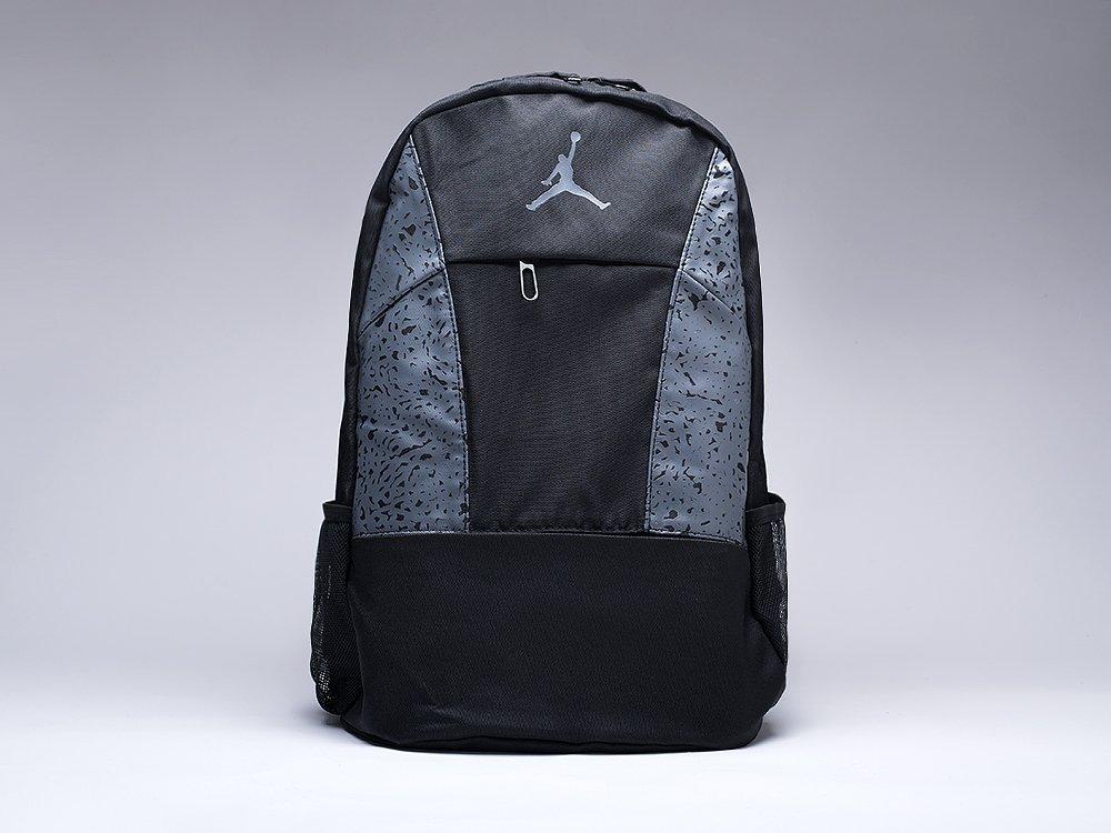 Рюкзак Nike Air Jordan / 6255