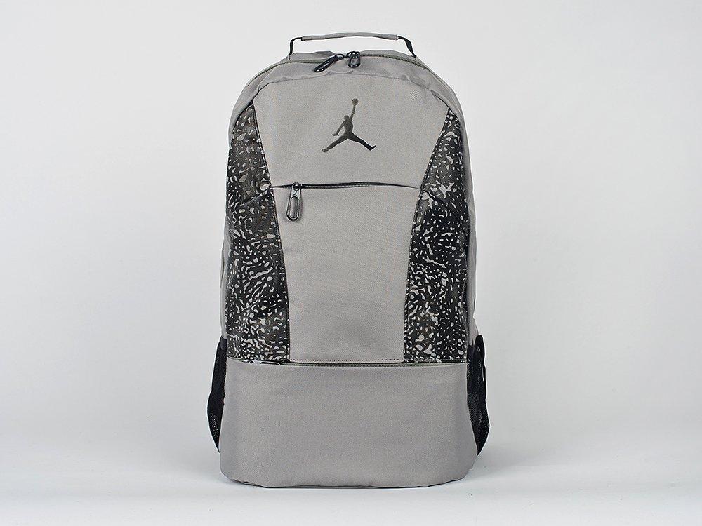 Рюкзак Nike Air Jordan / 6256