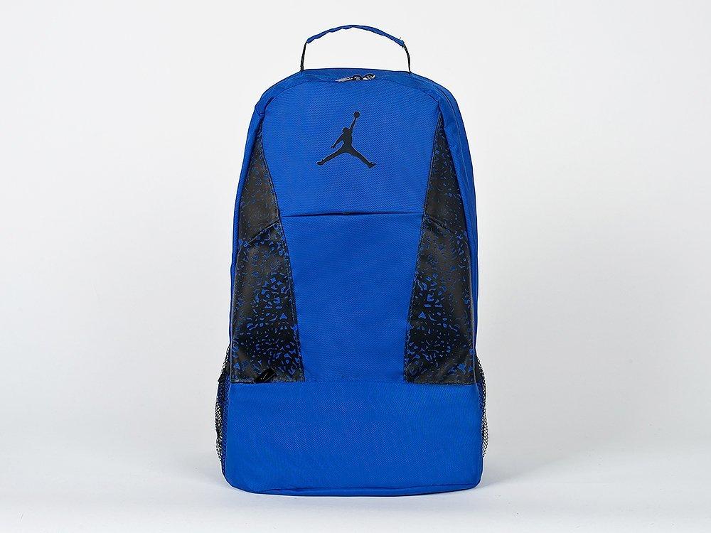 Рюкзак Nike Air Jordan (6257)