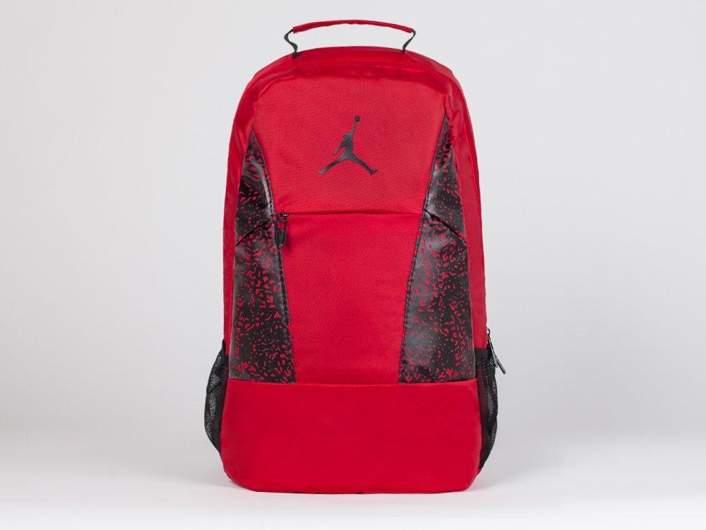 Рюкзак Nike Air Jordan (6258)