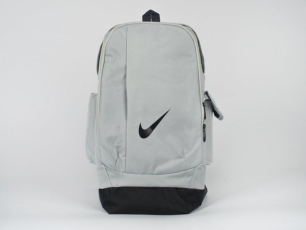 Рюкзак Nike / 6262
